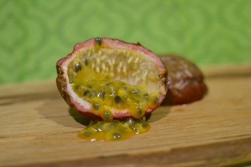 "Alt=""Passion Fruit"""