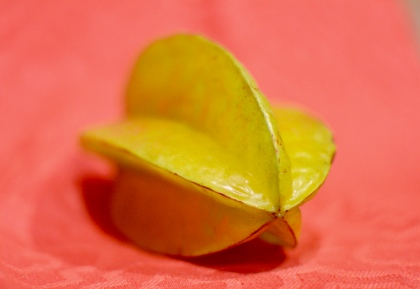 "Alt=""Star Fruit"""
